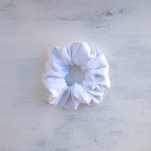 Scrunchie – Moonstone