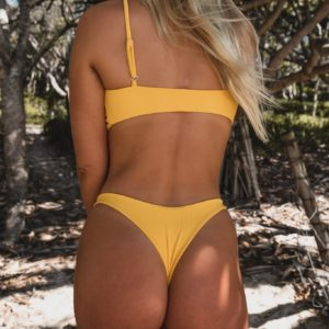 Healani Bottom – Topaz