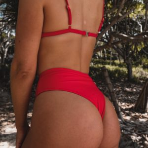 Luana Bottom – Ruby