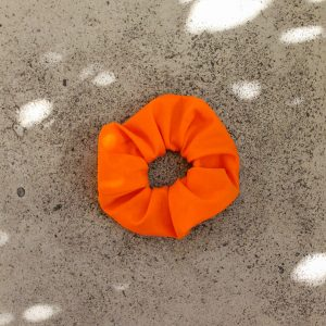 Scrunchie – Retro