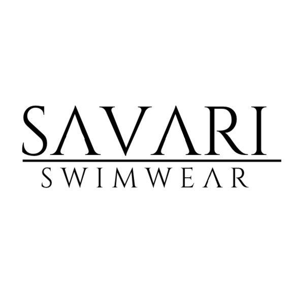 SAVARI | SUSTAINABLE LABEL